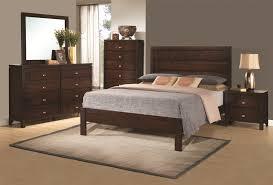 cameron bedroom free dfw delivery coas 203491q cameron 0 00