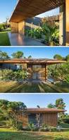 812 best modern architecture u0026 design images on pinterest