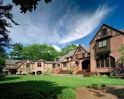 100 tudor house plans 1920 s 100 new england style house