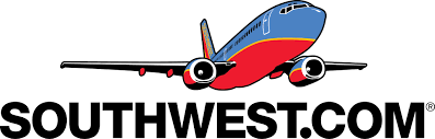 southwest airlines continues to struggle with delays following
