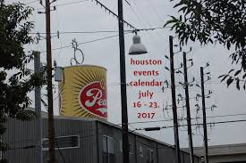 Houston Urban Gardeners Pancho And Leftey