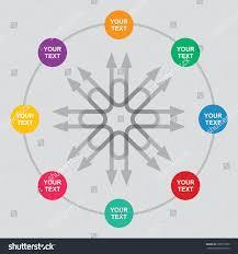 workflow chart template eliolera com