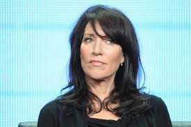 getting a jax teller hairstyle katey sagal as gemma sons of anarchy 5 fast facts to know