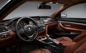bmw 4 series gran coupe interior 2015 bmw 4 series gran coupe by ac schnitzer
