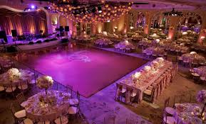 unique wedding reception locations unveiling the real benefits of choosing the b