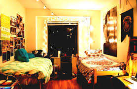 bedrooms cheap room decor college dorm room ideas cheap college
