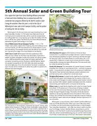 mark johnson custom homes blog green builder wilmington nc