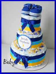 ralph lauren polo sport baby shower diaper cake https www etsy