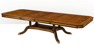 Dining Room Tables With Leaves by Dining Tables Dining Room Tables Sets Drop Leaf Dining Room