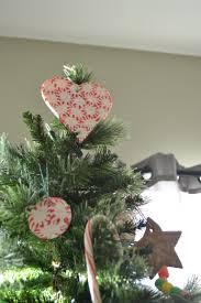 christmas tree t 2016