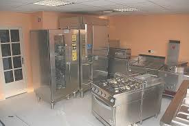 cuisine occasion le bon coin 64 meubles meuble cuisine occasion ikea awesome