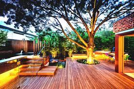 garden design with back designs low maintenance backyard ideas