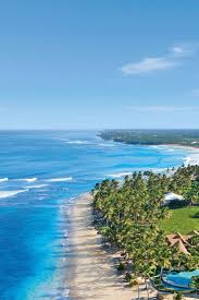 Punta Cana On Map Of World by Best 25 Best Punta Cana Resorts Ideas On Pinterest Punta Cana
