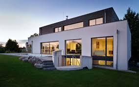 Haus Mit Grundst K Thomas Bechtold Architekten U2022 Bühl Achern Und Baden Baden Haus M