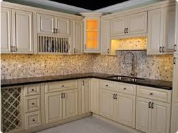 almond colored kitchen faucets bisque kitchen faucet kitchen faucet pullout spray almond bisque