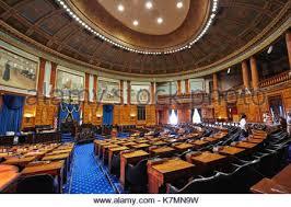 chambre des repr駸entants usa chambre des représentants massachusetts state house boston ma