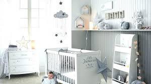 chambre bébé nuage suspension nuage bebe chambre bebe suspension lumineuse nuage