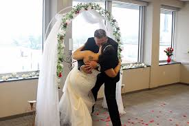 where do register for weddings eight couples say i do at new hanover county register of deeds