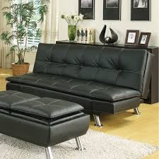 futon 10 top comfort and stylish futons for adults inspiring