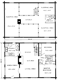 Log Home Floor Plans And Prices Log Cabin And Home Plans And Prices Catwalk Home Plans