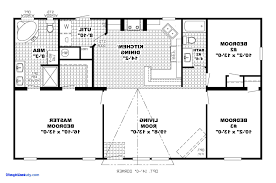 floor plans small homes house plans for small homes luxury floor plans for small houses 17