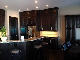 Kitchen Furniture Edmonton Woodworx Inc Custom Cabinet Kitchen Island Maker Edmonton Ab