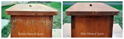 how to clean old wood furniture repainting old wooden furniture part one little glass jar