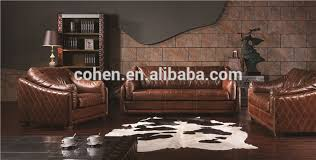 antiquitã ten sofa most sofa most sofa suppliers and manufacturers at alibaba
