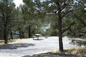 New Mexico forest images Seven of our favorite national forest campgrounds in new mexico jpg