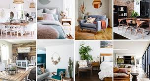 design styles unique picture 15 interior design styles explained find your style