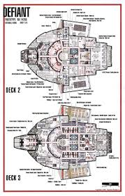 221 best gaming maps modern to scifi images on pinterest deck