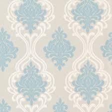 best 25 damask wallpaper ideas on pinterest grey damask
