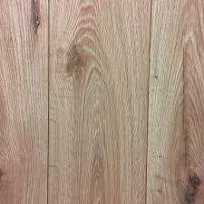 Laminate Flooring 10mm 10mm Laminate Flooring