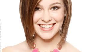 hair cut trends 2015 women very short hair 27 short hairstyles 2013 for women over 40