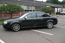2003 audi rs6 horsepower autotrader find 450 horsepower audi rs 6 for 12 500 autotrader
