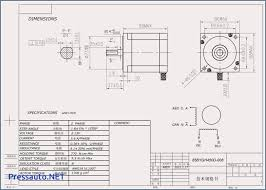 baldor dc motor parts u2013 pressauto net