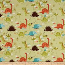 home decor fabrics australia cool holiday isle warwick fabrics