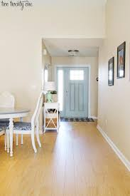Laminate Flooring Quotes New Laminate Floors