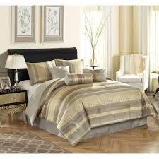 Cheetah Print Comforter Queen Bedroom Queen Size Bedding Sets Jcpenney Comforter Sets Grey