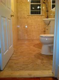 Small Bathroom Ideas With Shower Quality Handicap Bathroom Design Small Kitchen Designs And