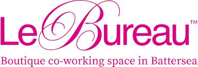 le bureau shared office space desking coworking spaces le bureau