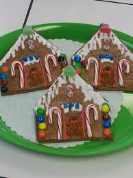 gingerbread house cookies u2022 that u0027s the cake bakery u2022 dallas fort