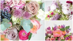irvine florist flower delivery by irvine village flowers