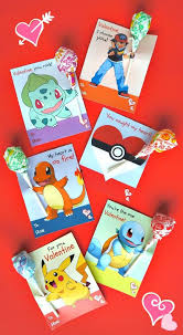 valintine cards free printable s day cards 6 designs with