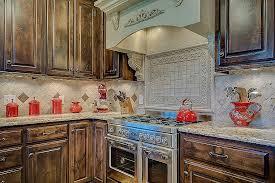 poele cuisine haut de gamme poele cuisine haut de gamme fresh gratuites bois maison sol