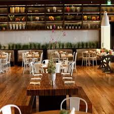 true food kitchen open table true food kitchen san diego fv restaurant san diego ca opentable