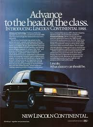 lexus ls vs mercedes benz s class qotd who got hurt more by the 1989 lexus ls 400 mercedes or