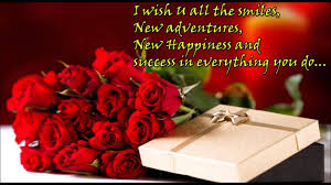 Happy Birthday Wishes To Sms Happy Birthday Greetings To Fiance Birthday Wishes Sms To Fiance