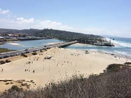 Discover The North Coast Visit California 26 Amazing Hidden Gems In California The Crazy Tourist
