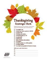 189 best scavenger hunts images on scavenger hunts